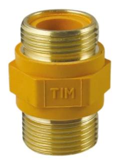 Диэлектрик TIM 1/2×1/2 вн-нар