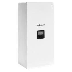Электрический настенный котел Viessmann Vitotron 100 VLN3-08