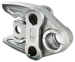 Насадка 26 VALTEC для пресс-инструмента электр.