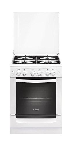 Газовая плита Гефест 6100-02 (white)