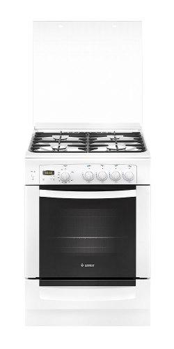 Газовая плита Гефест 6100-03 0002 (white)