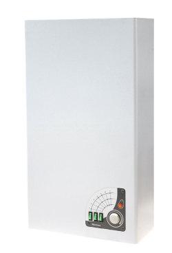Электрокотел Warmos Prestige - 27