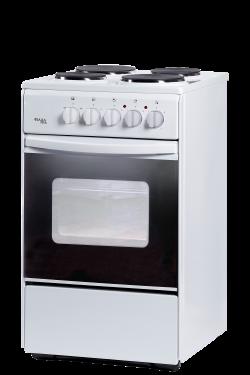 Электрическая плита Лада Nova AE 14027 W