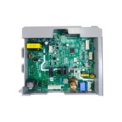 Контроллер deluxe Е/С 10-35 квт 30020390С