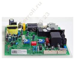 Плата управления Domina N 39848640 (36509320)