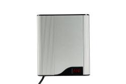 Стабилизатор напряжения Teplocom ST-888-И