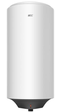 Электрический накопительный настенный водонагреватель Haier серия HE1