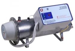 Электрический проточный водонагреватель Эван ЭПВН-30