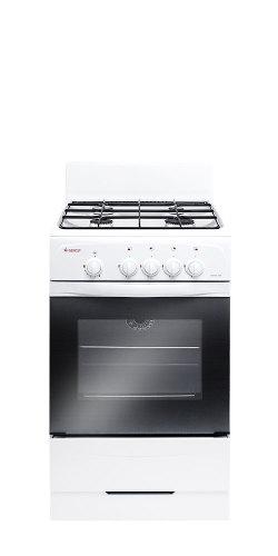 Газовая плита Гефест 3200-08 (white)