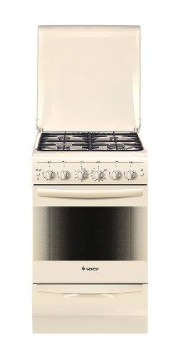 Газовая плита Гефест 5100-02 0067 (beige)