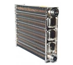 Теплообменник основной Navien 30012859A, 30010275A (PASNGB13/16/20LSSC_001)