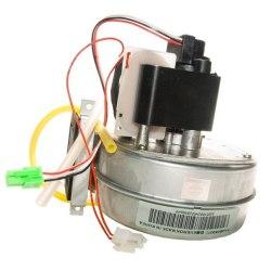 Вентилятор для котла Navien 30/35 кВт 30005562C  (PAFA4А07001_001)