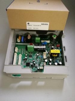 Блок управления (контроллер) EQB 08-24HW 30017337А