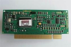 Электронная плата Vitotronic GC GW HK Viessmann 7831930