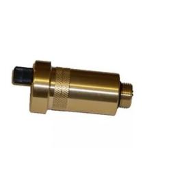 Воздухоспускное устройство 3/8 '' (воздухоотводчик) Viessmann Vitopend 100-W WHKB 7819971
