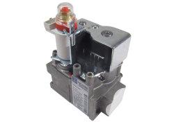 Клапан газовый (Sit 845 Sigma) BAXI 5653610
