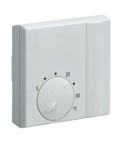 Терморегулятор для помещений Vitotrol 100 RT LV