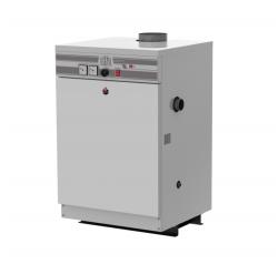 Котёл газовый энергонезависимый ACV Alfa Comfort 40 v 15