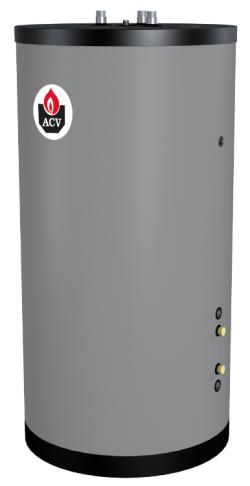 Бойлер косвенного нагрева ACV Smart Line SLE 240