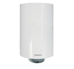 Электрический накопительный настенный водонагреватель Ariston ABS PRO ECO INOX PW 50 V