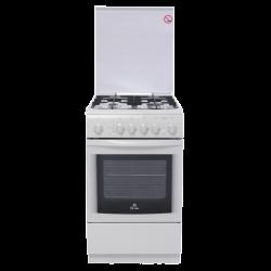Газовая плита De Luxe 506040