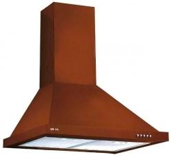 Вытяжка ATLAN 3503 В 50 см brown