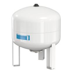 Расширительный бак для водоснабжения Flamco Airfix R 35/4,0 - 10bar
