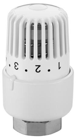 Термостатическая головка RoTerm II SRH (RW1355400)