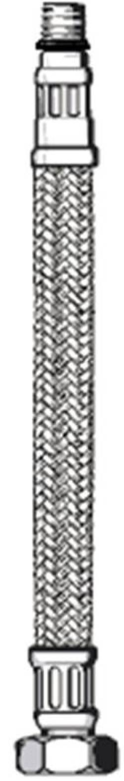 МЕ 5615.3210.30 Meiflex Dn8, М10x1/2ВP, 300mm
