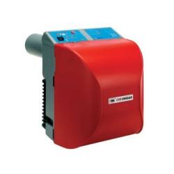 Горелка газовая CIB UNIGAS  Idea NG550 M-PR.S.RU.A.7.32