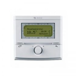 7719003509 Регулятор температуры Bosch FW 200