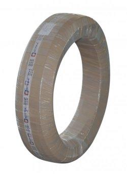 Металлопластиковая труба CTM