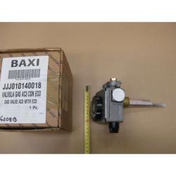 Клапан газовый 10140018 SAG 115 , SAG 150