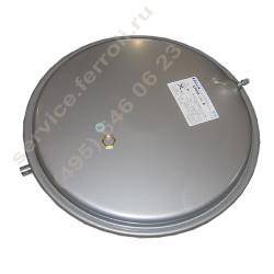 Бак расширительный 8 л DIVAtop/DIVA C/F 13-24 39841230(36800780)