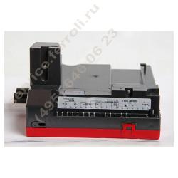 Автомат розжига (Honeywell) PEGASUS 39813610 (36507230)