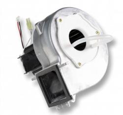 Вентилятор deluxe 13-24 кВт S 30021105А